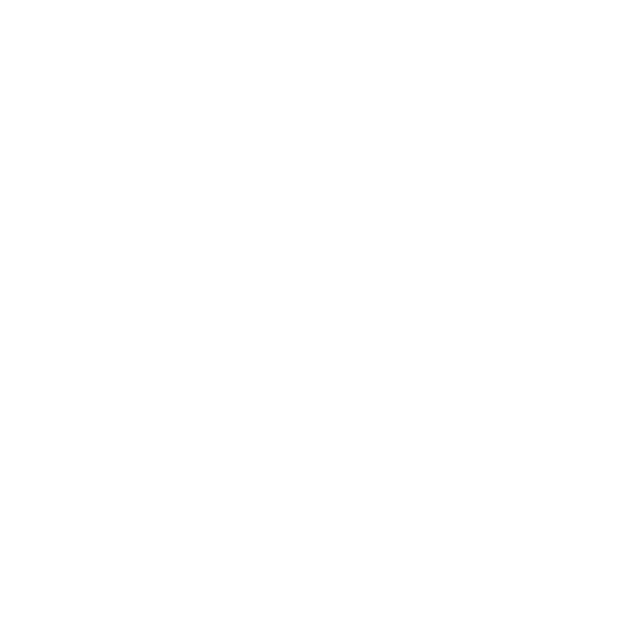wel e to 11th street records a very nice record store in Old Las Vegas 11th street records